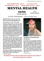 Front page issue 8