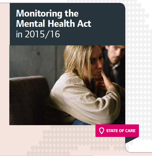 monitoring-mh-act-image